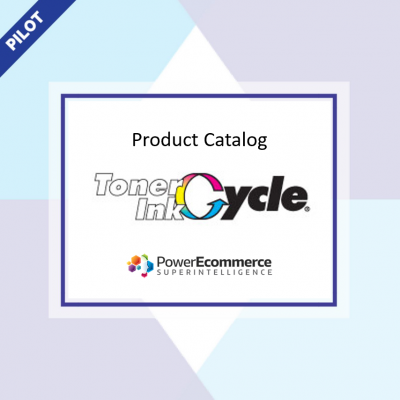 InkCycle_Product_Catalog_Datafeed